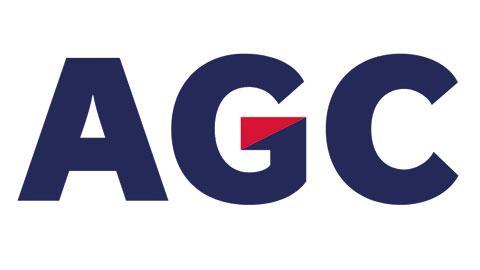 AGCエレクトロニクス株式会社