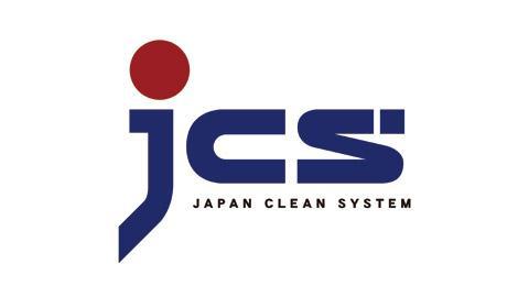 日本クリーンシステム株式会社