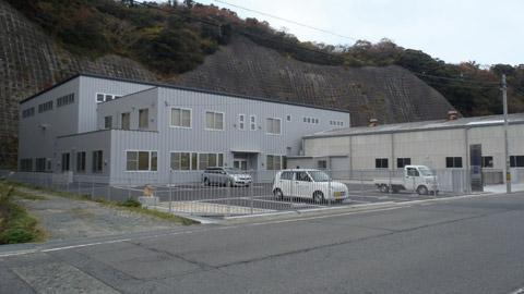 株式会社 江名製作所