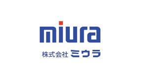 株式会社ミウラ