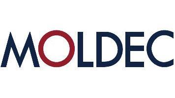 モルデック株式会社