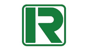 東北リズム株式会社