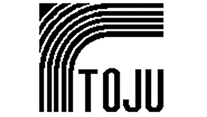 藤寿産業株式会社