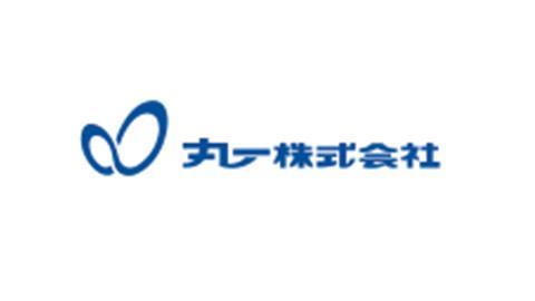丸一株式会社
